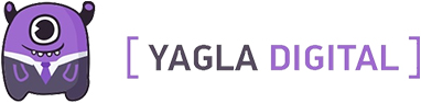 yagla digital